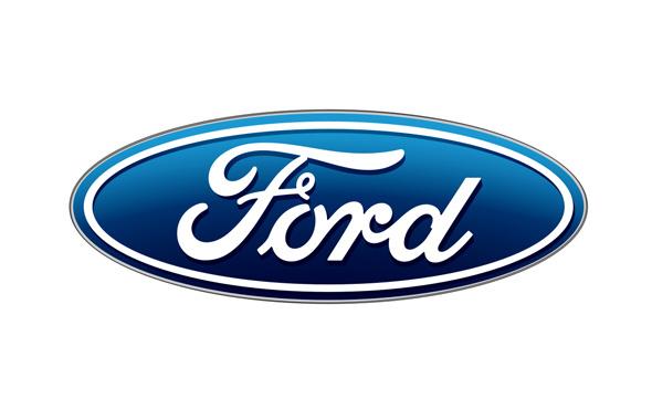 Yeni Ford Tourneo Courier Blackline Türkiye'de