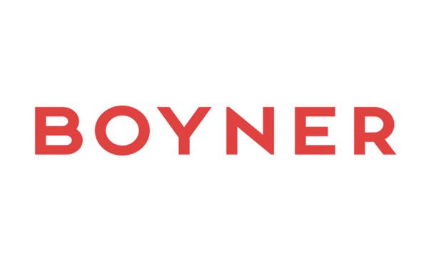 En İyi Dijital Müşteri Deneyimi ödülü Boyner'e