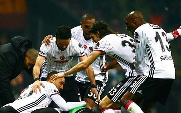 Lyon-Beşiktaş maçı ne zaman saat kaçta şifresiz hangi kanalda?