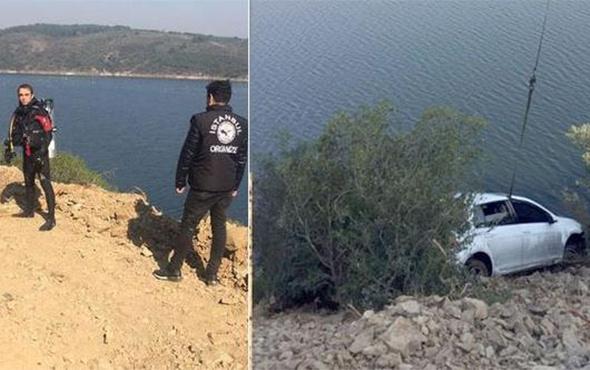 Baraj inşaatında kaza: Ölü ve yaralılar var