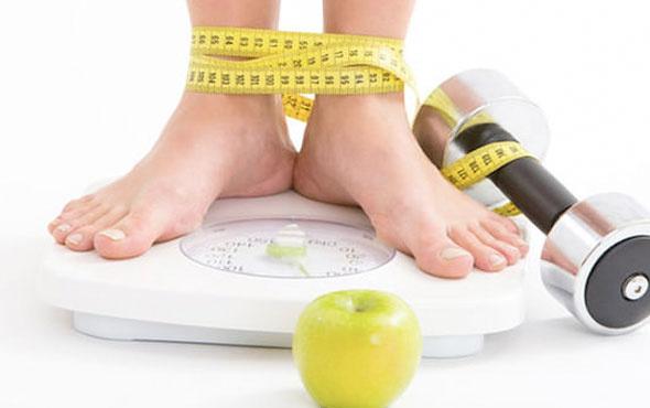 Yaza hazırlananların dostu 14 düşük kalorili yiyecek