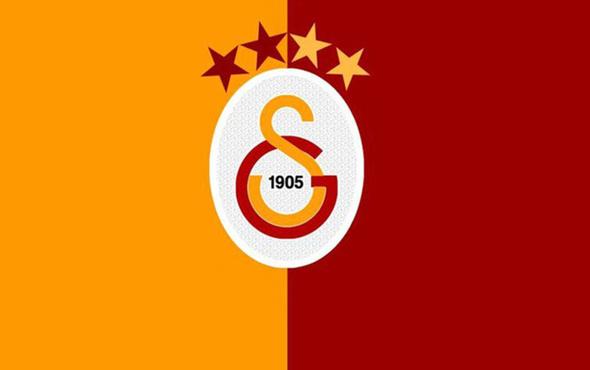 Galatasaray transferini resmen açıkladı