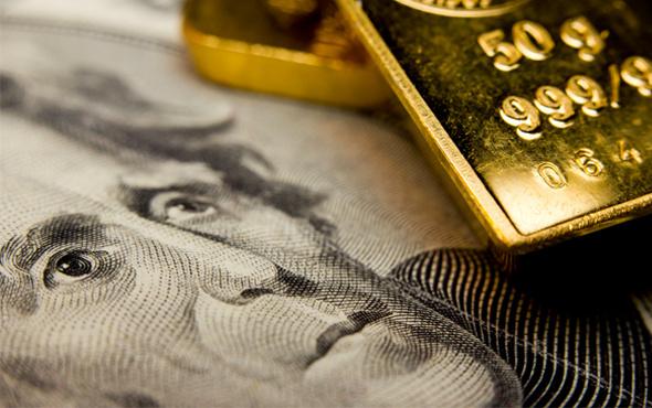 Dolar kuru kaç TL çeyrek altın fiyatları son durum 19 Mayıs 2017