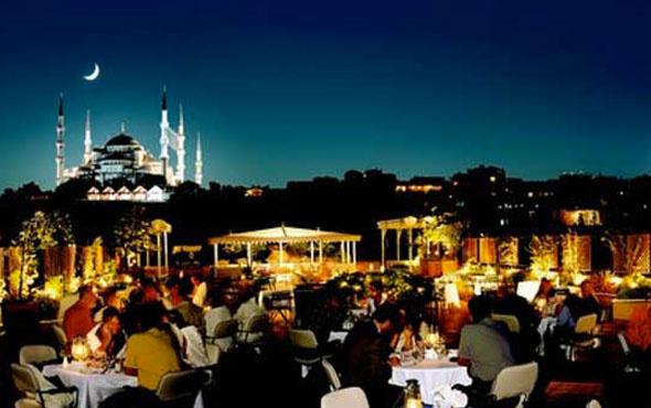 İmsakiye 2017 Antalya Diyanet Ramazan imsakiyesi