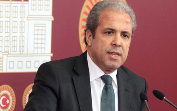 Şamil Tayyar: FETÖ'den AK Parti'ye sızmalar oldu