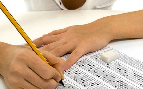 TEOG mazeret sınavı ne zaman yapılacak?