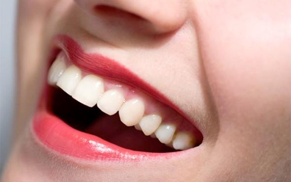 Hospitadent dişler için en zararlı 10 şeyi açıkladı