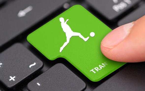 Futbolda transfer dönemi ne zaman başlıyor?