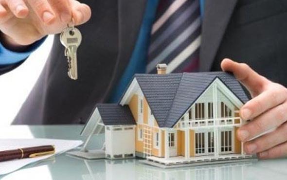 İslami mortgage geliyor sistem nasıl işleyecek?