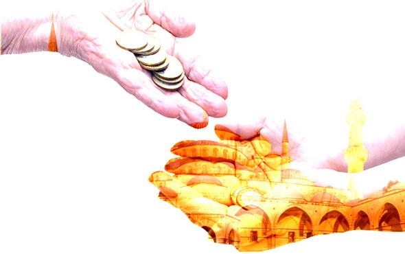 Fitre kimlere verilir? 2017 yılı fitre miktarı ne kadar?
