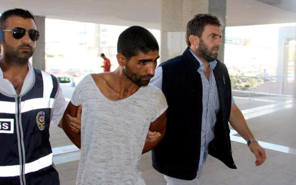 Edirne'deki amca dehşetini Adli Tıp ortaya çıkardı