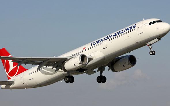THY 40 uçağı daha milli koltuklarla donatacak