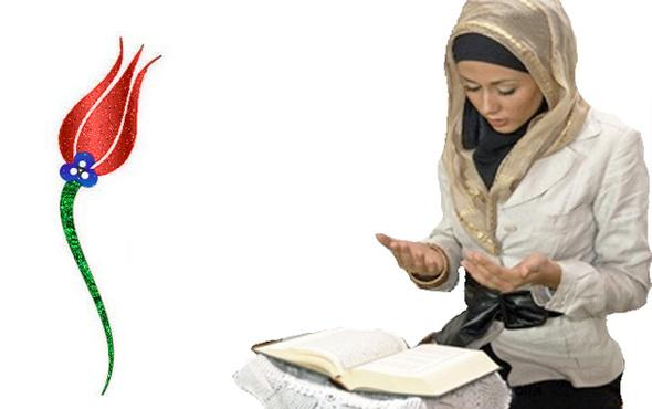 Kadir Gecesi okunacak dualar en kıymetli duası bu!