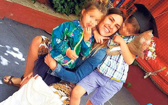 Blogger anneye 'çocuk istismarı' suçlaması