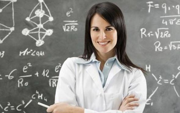4 yıllık fen bilgisi öğretmenliği bölümü taban puanı