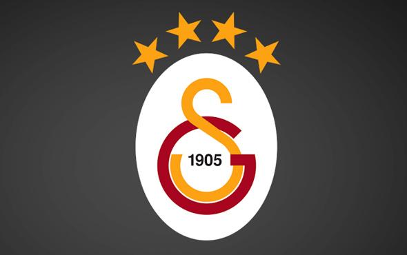 Galatasaray'dan taraftarlarına önemli uyarı!