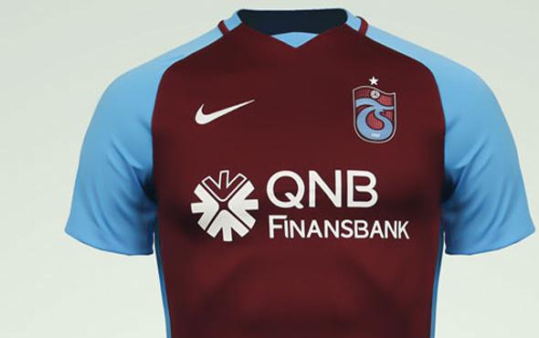 Trabzonspor forma satışından memnun
