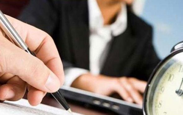 Artı istihdam yaratmak isteyen işverene müjde