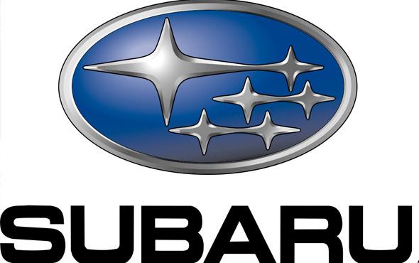 Subaru'dan yüzde 15 indirimli servis bakım hizmeti