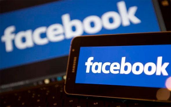 Youtube ve Netflix'e tanıdık rakip: Facebook