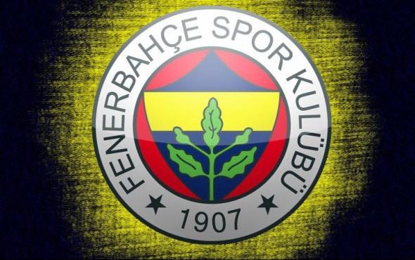 Fenerbahçe'den taraftarlara mesaj