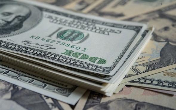 Merkez Bankası yıl sonu dolar kuru tahminini düşürdü