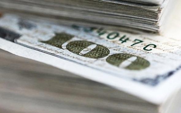 Dolar kaç TL ne olur (Euro fiyatlarında yeni rekor)