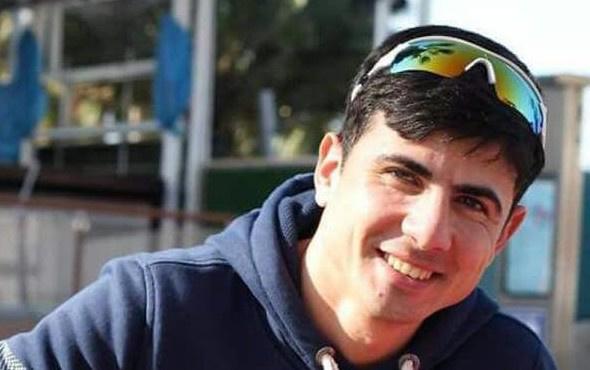 Antalyalı sporcu trafik kazası kavgasında bıçaklandı