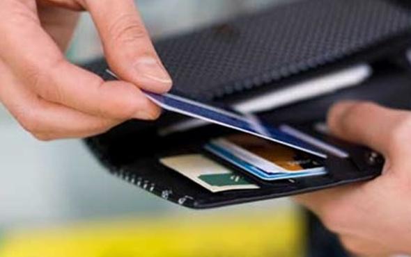 Kredi kartı kullananlar 10 gününüz kaldı eğer bankanızı aramazsanız...