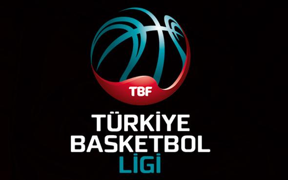 Basketbol Ligi'nde fikstür belli oldu
