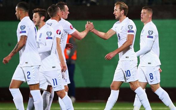 Federasyondan İngiliz futbolculara Wi-Fi uyarısı