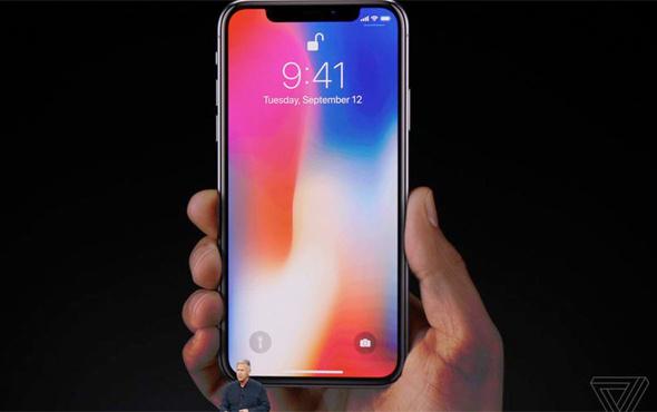 iPhone X fiyatı ne kadar? En ucuz iPhone 8 kaç lira oldu?
