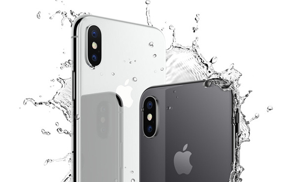 iPhone X çıktı Apple indirime gitti işte yeni fiyatları
