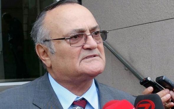 Emekli komutan Saygun'dan dikkat çeken SİHA açıklaması