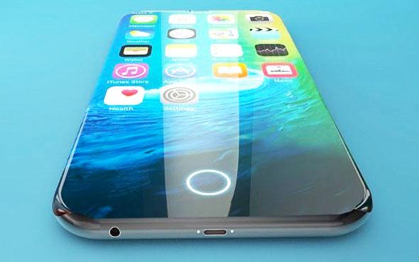iPhone 8 Sirkeci'ye yaradı piyasa hareketlendi