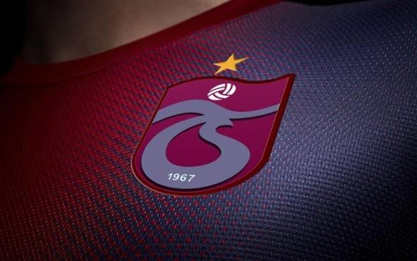 Trabzonspor'da kaleci krizi!