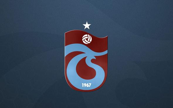 Trabzonspor'da büyük revizyon