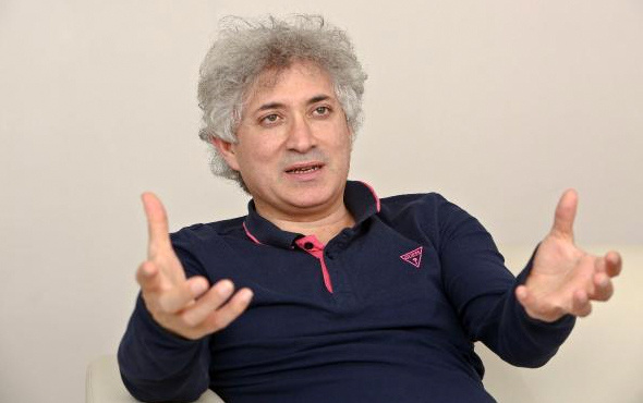 Türkiye'de rahim nakline yoğun talep