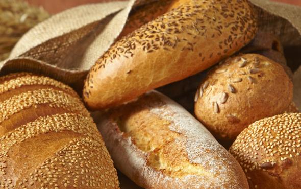 Ekmeksiz diyet olur mu ? Uzmanından tüyolar