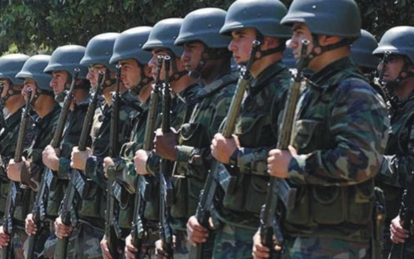 Askerlik yeri öğrenme 98/1 şubat 2018 e devlet sorgu ekranı