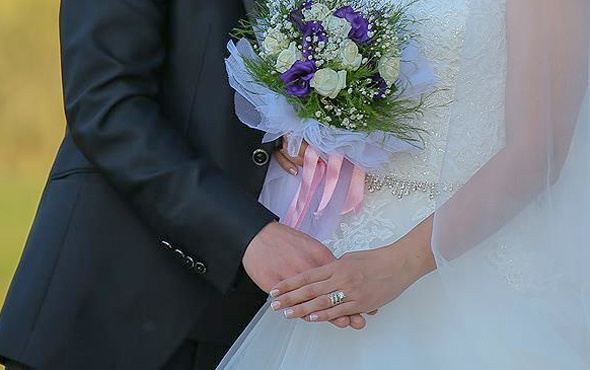 Kocanın eşine harçlık vermemesi boşanma sebebi sayıldı