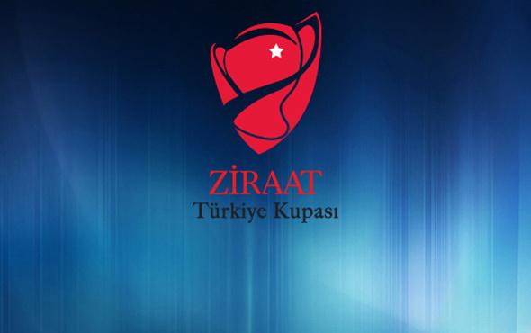 Türkiye Kupası maçlarını şifresiz izleme kanalları
