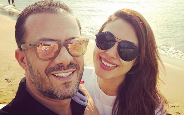 Eşi Zuhal Topal'a iş arıyor! Yeni kanalı neresi olacak?