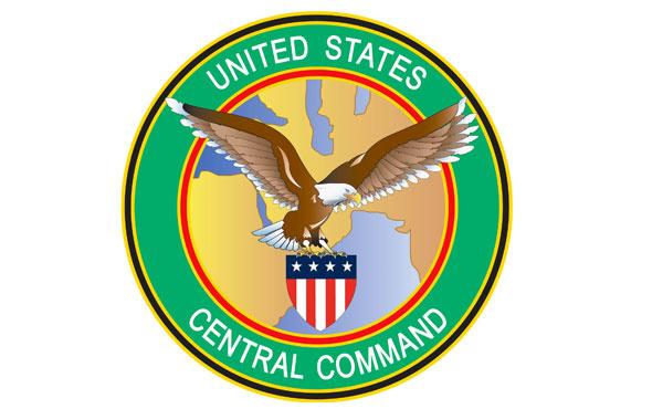 ABD'den yeni Afrin açıklaması... Neler oluyor?..