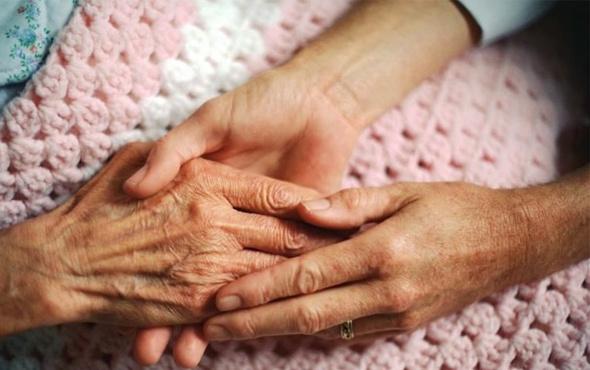 Muhtaç yaşlıya kolay maaş kimler alabilir