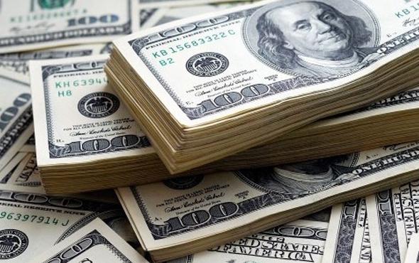 Dolar ateşi iyice düştü 24 Ocak 2018 dolar fiyatı