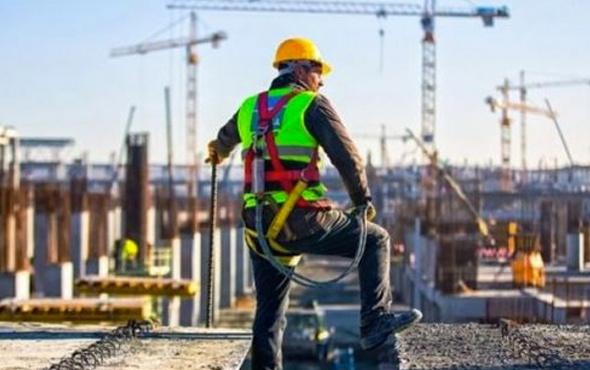 Kadroya geçen taşeron işçi listesi - Kocaeli Gençlik Hizmetleri Spor İl Müdürlüğü