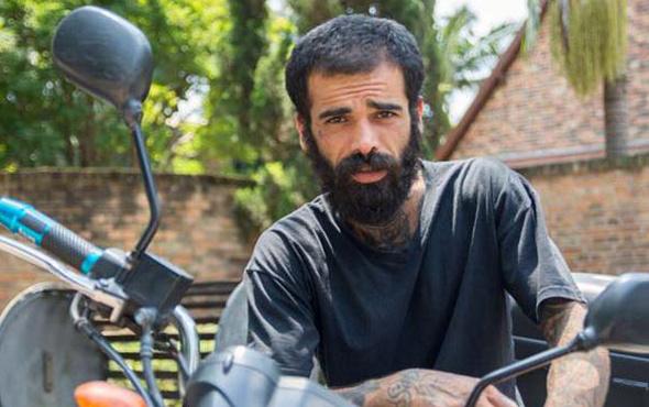 Işın Karaca'nın eski eşi Sedat Doğan kimdir ikinci kez tutuklandı