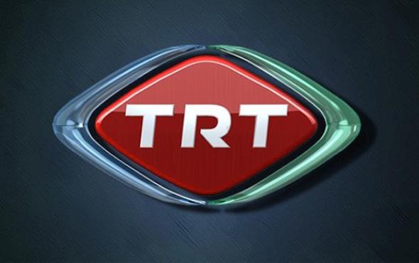 TRT spikeri FETÖ'den tutuklandı