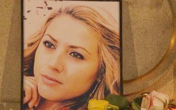 Bulgaristan'da öldürülen gazetecinin katili Almanya'da yakalandı